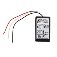 Wholesale Benz Eis - MB ESL Emulator Work for Mercedes EIS For Old W202 208 210 And New 203 208 211 639 for Benz Vehicle Models