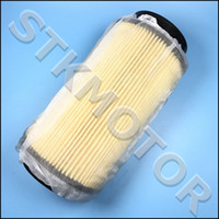 Wholesale Linhai Accessories - Wholesale- 300cc AIR FILTER cleaner linhai buyang feishen atv quad buggy go kart LH300 FA-D300 H300 PARTS accessories