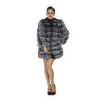 Cheap Real Mink Fur Coats | Free Shipping Real Mink Fur Coats ...