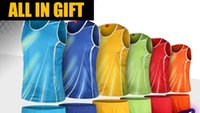 Wholesale Sprint Training - 2017 Top quality Professional track and field suit national team student competition marathon sprint sports training vest