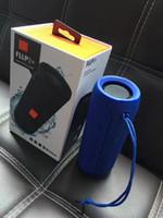 lampe de musique eau achat en gros de-Marque One Point P3 + Haut-parleur Bluetooth Stéréo Portable MINI Haut-parleur Sans Fil Bluetooth MIC mains libres Recevoir un appel TF AUX