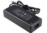 Wholesale Power Supply 5v 15a - 5v 15a switching power supply ac dc adapter 5v15a 5v10a 5v12a transformer adapter