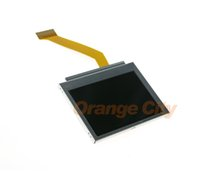 Wholesale Gba Advance Games - Original New For Nintendo Game Boy Advance SP GBA SP Screen LCD Backlit Brighter Highlight AGS-101 Replacement