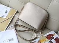 Wholesale Women S Fashion Purses - free shipping Fashion Brand MS Handbag new Women s Purses Bags shoulder bag wholesale korliEdlys bag