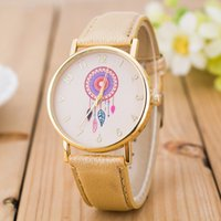 Wholesale Heart Shaped Watches For Women - Speed to sell through the new national wind cool digital quartz watch students Faux fur heart-shaped watch for women