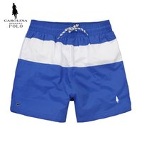 Wholesale Mens Surf Brands - Wholesale-2016 shorts brand summer style men surf beach short mens board masculino free shipping