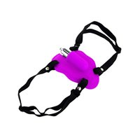 Wholesale toys juguetes sexuales - ime-limited Juguetes Sexuales Sex Toy Product (bi-014153),strap-on Vibration (7-speed), Tpr Material ,3 Lr44 Button Cells
