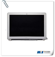 """Wholesale A1369 Lcd - HEJU 100% Original Full LCD Screen Assembly for Mac book Air 13"""" A1369 2010 2011 Wholesale"""