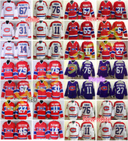 e52852f67 Montreal Canadiens premier hockey jersey  31 Carey Price 67 Max Pacioretty  27 Alex Galchenyuk 11 Brendan Gallagher 27 Alex Galchenyuk