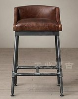 Where To Buy Pipe Furniture Online Where Can I Buy Pipe