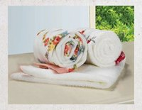 Wholesale Hotel Organic - Pure cotton material bath towel suit, the hotel business family travel kit exquisite combination set of high quality