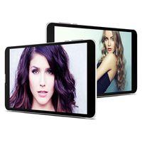 "Wholesale Tablet Dual Core 1g Ram - Original Teclast X70R Quad Core Phablet 7.0"" IPS Android 5.1Intel 1G ram 8G rom Dual SIM Tablets Bluetooth 3G Tablet PC"