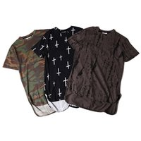 Wholesale Urban Clothes For Men in Bulk from the Best Urban ...
