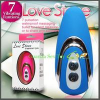 Wholesale Vibrator Mystic - Mystic,G Spot Vibrator,Clit Vibe,Vibration Massage,Adult Sex Toys for Woman,vibrating bullets