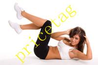 Wholesale Workout Dvd Set - Newest 14 DVDs fitness Fast Shipment Slimming Training Set Alpha Beta Gamma Core Speed Workout 30pcs lot