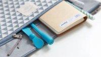 Wholesale Laptop Power Saving - 015 Newest Original Xiaomi Flexible USB Cooler Cooling Portable Mini Fan For Power Bank&Notebook&Laptop&Computer Power-saving...