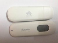 Entsperrt Huawei E303 WCDMA 7,2 Mbps 3G Mobile Breitband Wireless Modem USB 3G Wireless Dongl