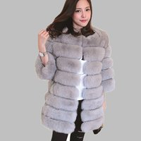 Distributors of Discount Fur Coats For Plus Size Women | 2017 Plus ...