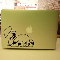 Для наклейки macbook macbook12 decal front Decal Skin Air / Pro / retina 13/15