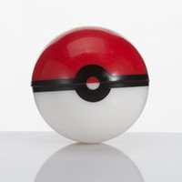 силиконовый шарик оптовых-Мяч силиконовый контейнер силиконовые банки DAB воск контейнеры для воска силиконовые баночки концентрата случае