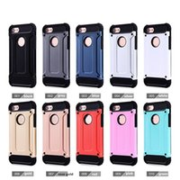 Cheap For Apple iPhone cell phone case Best TPU Gold shockproof case