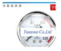 Wholesale Gauge Reducer - Wholesale-Ray Gauges reducer header YY6000.25IERDA