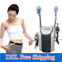 Wholesale Cavi Machine - lipo laser weight loss machine fat freezing machine cavitation rf factory price ultra cavi lipo laser machines