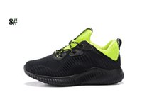 Wholesale Choose Kids Shoes - Kids Running shoes Eu28-35 sizes 11c-3y Kids best sneakers arch sole antishock antiskid technology factory prices 9 colors to choose