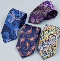 Wholesale Neckcloth Necktie - wholesale low price 3 pcs lots more color High-grade men's tie; necktie; choker; neckcloth; neckwear (8) ghg