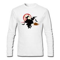 fabricantes de camisas masculinas venda por atacado-T-shirts para homens e pop barato t-shirt engraçado 100% algodão roupas funky t fabricantes de camisas atacado digital impresso topos