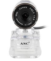 pequeña cámara de video espía al por mayor-2016 venta caliente aoni dionysius anc serie cinturón hd webcam Cámara de video digital con Micrófono MIC para que usted elija mejor