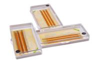 Wholesale Eyelashes 8mm - 3D W LASH Eyelash Extension Exclusive Individual Imitation Mink Lashes 8mm