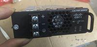 Wholesale Poe Powered - High quality server power supply for CISCO PWR-4450-POE-AC  C3K-PWR-300WDC  CISCO C3K-PWR-300WAC