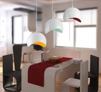 Wholesale Modern Simple Designed Chandelier - 2016 new design Simple and modern fashion bedroom chandelier LED lights three bar restaurant meal dining room chandelier fixtures creative