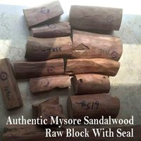 origin of halloween - Authentic natural Mysore sandalwood raw logs origin Mysore of Indian government shop strong milk fragrance welcome costomized