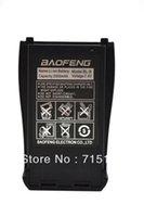 Wholesale Baofeng Bl - Exclusively New Original Baofeng BL-B 7.4V 2000mAh Li-ion Battery for Baofeng UV-B5 UV-B6 Walkie Talkie