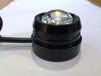 Wholesale Led Drl Daytime Running Light Waterproof - Buy