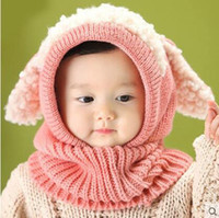 Wholesale winter top girls - girls kid winter twill hats top selling best price new in 2018
