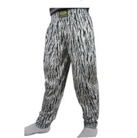 Wholesale Leisure Baggy Trousers - Baggy bodybuilding exercise pants Body building game player training trousers Leisure fat Designe Athletic gym fitness sport wear