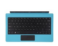 Wholesale Docking Keyboard - Wholesale -Teclast Tbook16s Tbook16 Power Fashionable Adjustable Magnetic Suction Keyboard with Docking Port for Teclast Tbook16s