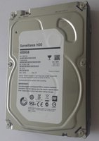 Wholesale Hard Disk Drives 1tb - 1TB Storage SATA 3.0 segate Hard Disk Memory PC and Hard Drive 1TB HDD Seagate Hard Disks 1000GB for PC CCTV Security