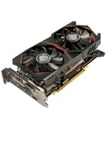 Wholesale Radeon Hdmi - Brand New AMD Radeon RX580 4G DDR5 256bit DitrectX12 2304 Streaming Processing Graphic Card Video Card With HDMI,DVI-D,3*DP,Output Interface