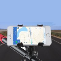 Wholesale phone clip holder Car Vehicle Mount Holder Other Cell Phone Mega Smartphone for bicycle