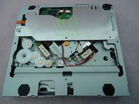 Wholesale Fujitsu Radio - Free shipping Fujitsu ten DENSO single CD mechanism loader DA-36-24B for Toyota car radio Voice navigation sound systems CAR DVD