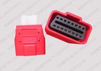 Wholesale Ecu Pin Code Reader - Buy Cheap Ecu Pin Code Reader 2019