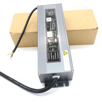 Wholesale Led 12v Current Driver - High Power Supply Switching 190-260V to 300W 25A Current DC 12V Waterproof Electronic LED Strip Driver Transformer Promotion Sale