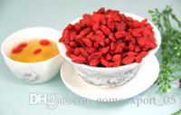 Wholesale Popular chinese Herb medlar Easterlily As Health Tea organic Tea Anti Fatigue Best Quality benefit to human
