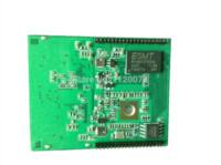 Wholesale Dvb Module - DVB-T2 Tuner Module--- Singapore Post car module camera module peltier module peltier