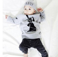 Canada Newborn Baby Girl S Winter Clothes Supply, Newborn Baby ...