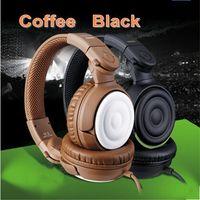Wholesale Dj Hd Headphone - %Original Takstar hd6000 Closed Dynamic Stereo Headphones & Earphones Professional Audio Monitoring Headset For PC DJ Music Studio HD 6000